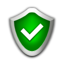 Website Firewall Security