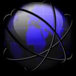CDN - CloudFlare Hosting